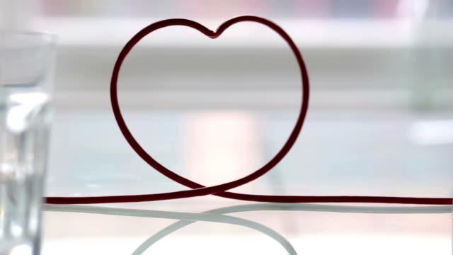 Schreibtisch Netzwerk Liebe, nur Zimmer