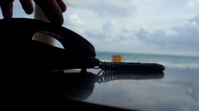 Desk Phoning CM DE BS