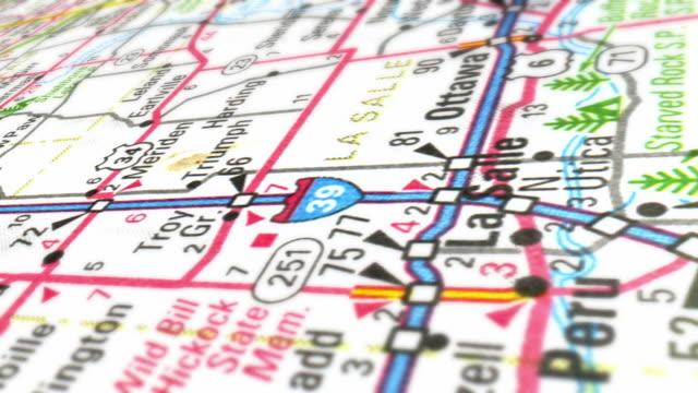 destination chicago hd - illinois stock videos & royalty-free footage