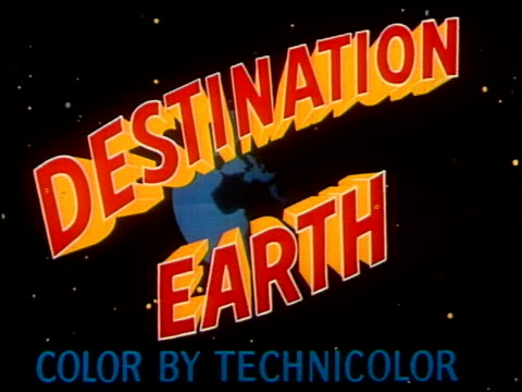 destination earth - 1 of 13 - see other clips from this shoot 2132 stock videos & royalty-free footage