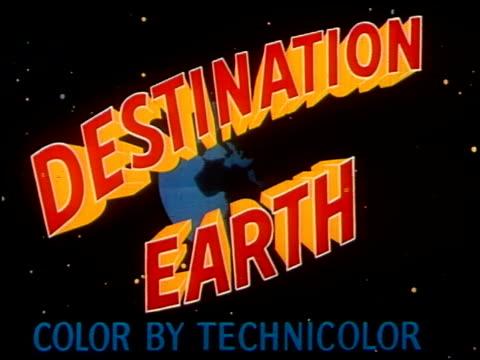 vídeos de stock e filmes b-roll de destination earth - 1 of 13 - veja outros clipes desta filmagem 2132