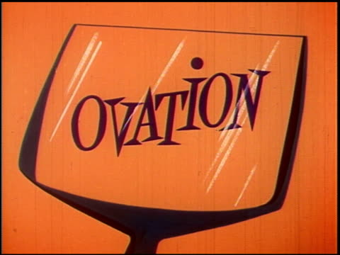 vídeos de stock e filmes b-roll de destination earth - 3 of 13 - veja outros clipes desta filmagem 2132