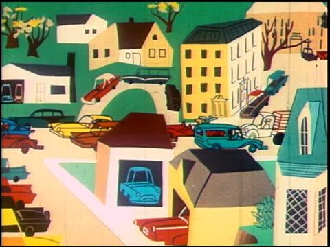 vídeos de stock e filmes b-roll de destination earth - 7 of 13 - veja outros clipes desta filmagem 2132