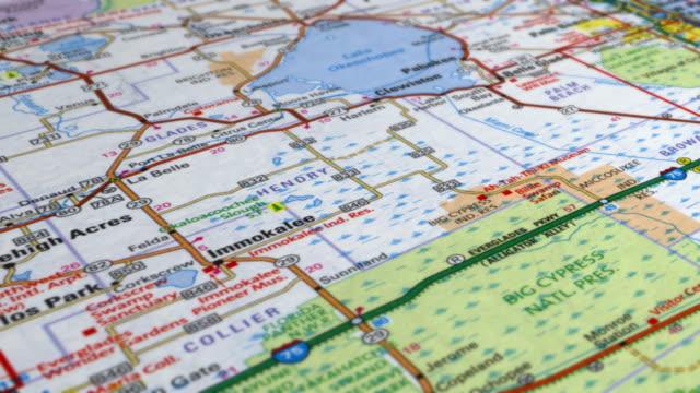 Destination Miami HD