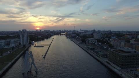 vídeos y material grabado en eventos de stock de deutschland berlin - berlín