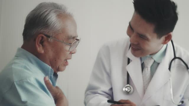 diabetes & health - torso stock videos & royalty-free footage