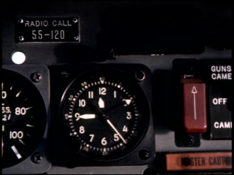 dial d for design - 21 of 27 - see other clips from this shoot 2133 stock videos & royalty-free footage