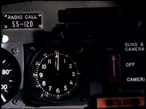 dial d for design - 23 of 27 - see other clips from this shoot 2133 stock videos & royalty-free footage