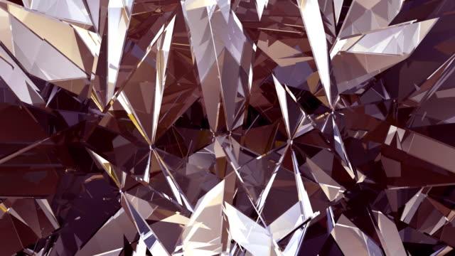 vídeos y material grabado en eventos de stock de diamante 4k - diamante