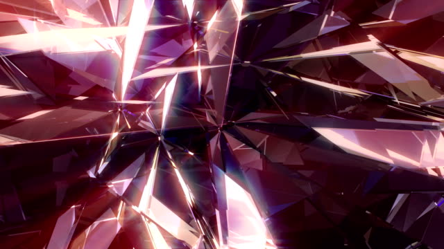 diamond 4k - glittering stock videos & royalty-free footage