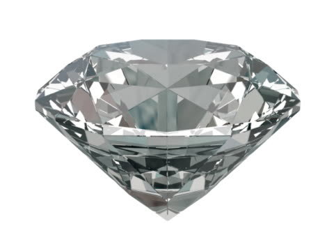 diamond loopable - stone object stock videos & royalty-free footage