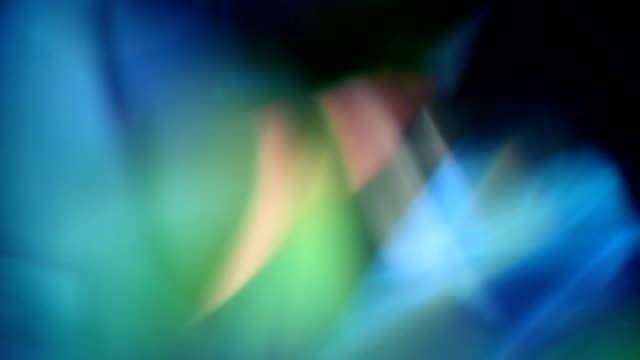 diamond sapphire macro 05 - gem stock videos and b-roll footage