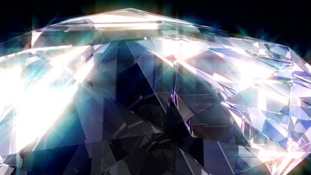 4K Diamond