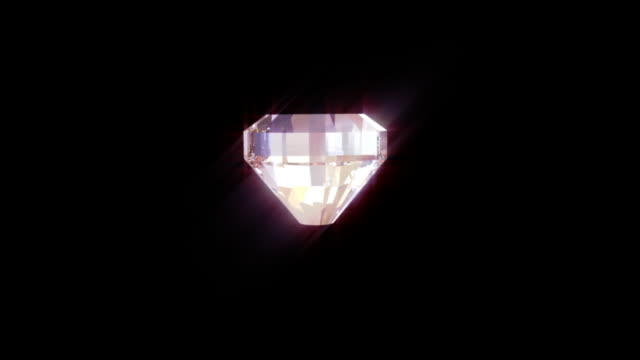 diamond - bling bling stock-videos und b-roll-filmmaterial