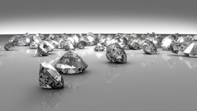 ダイヤモンド秋とスキャター