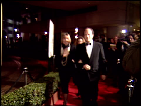 diane keaton at the 1995 golden globe awards at the beverly hilton in beverly hills california on january 21 1995 - diane keaton stock videos & royalty-free footage