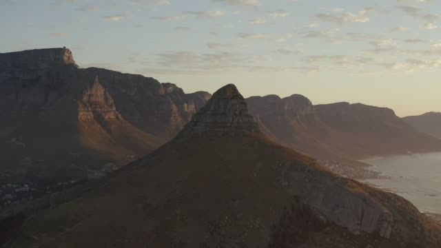 did someone say hike? - western cape province stock videos & royalty-free footage