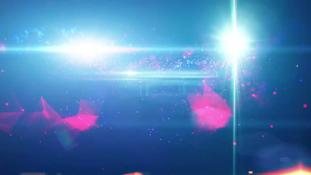 digital abstract background concept - internet of things stock videos & royalty-free footage
