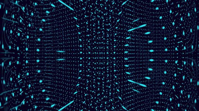 デジタルオーディオイコライザー - サウンドトラック点の映像素材/bロール