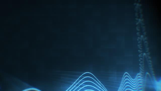vidéos et rushes de égaliseur audio numérique - but égalisateur