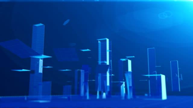 Digital City