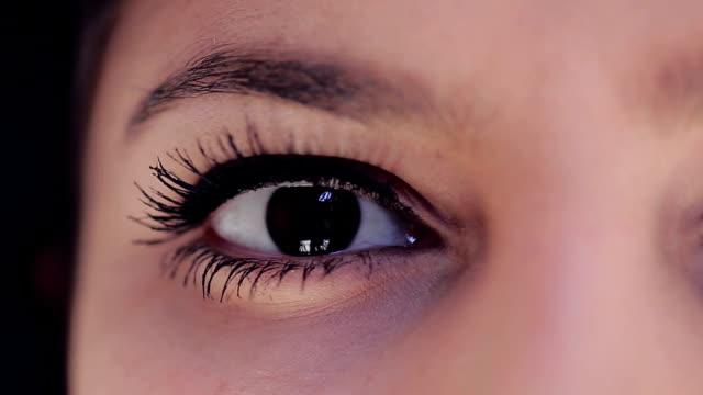 Digitale Eye