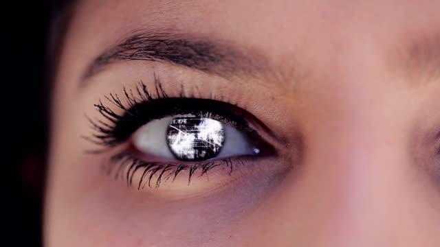 Digital occhio