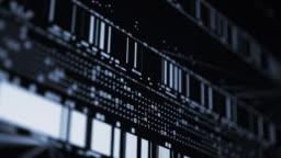 digital interface