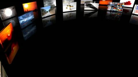 vídeos y material grabado en eventos de stock de digital de viaje - pantalla de cristal líquido