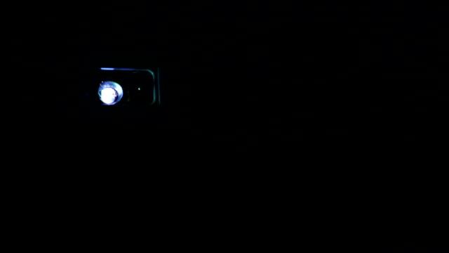 digital projector - keynote speech stock videos and b-roll footage