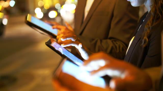 Digital Tablets