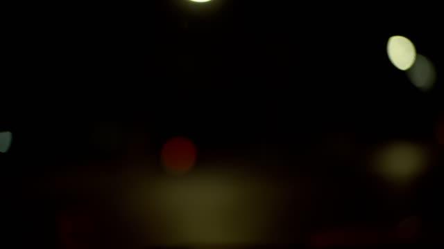 vídeos y material grabado en eventos de stock de luz tenue. - pájaro carpintero escapulario