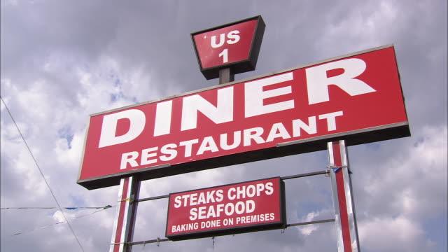 US1 Diner