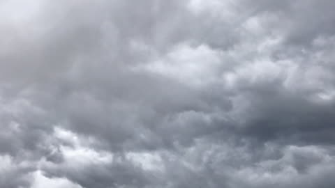 directly overhead stormy colorado sky in spring time lapse video - dramatic sky stock videos & royalty-free footage