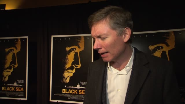 INTERVIEW Director Kevin MacDonald on why he wanted to tell this story On how he approached the story the research that he did On the underlying...