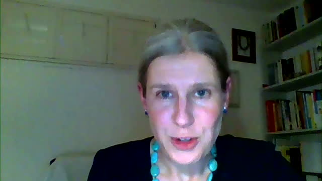 """director of the sex education forum, lucy emmerson saying there needs to be """"a breaking of the mould"""" to better educate young people on healthy... - improvement stock videos & royalty-free footage"""