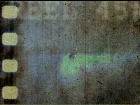 dirty grunge film background - industrial revolution stock videos & royalty-free footage