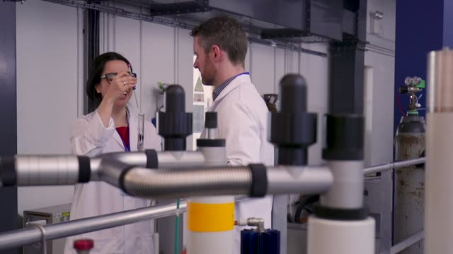disease diagnostics - chemical stock videos and b-roll footage