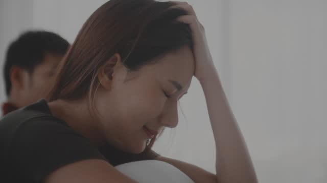 dishonesty - infidelity stock videos & royalty-free footage