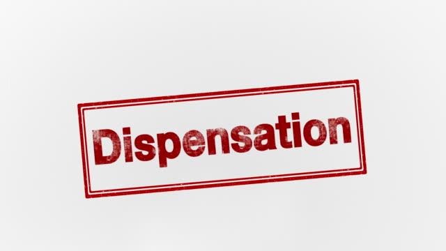 dispensation - seal stamp stock videos & royalty-free footage