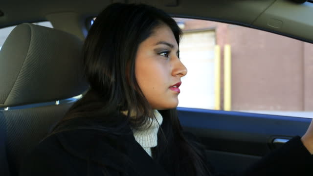 distracted driving - driver's seat stock videos and b-roll footage