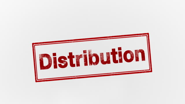 distribution - seal stamp stock videos & royalty-free footage