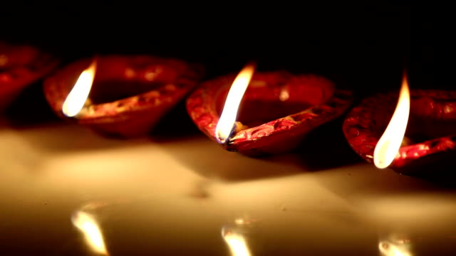 Happy diwali greetings videos and b roll footage getty images diwali festival indian traditional festival m4hsunfo