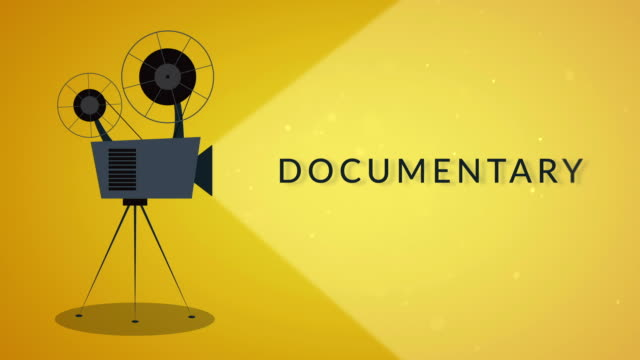 documentary - ticket counter stock videos & royalty-free footage