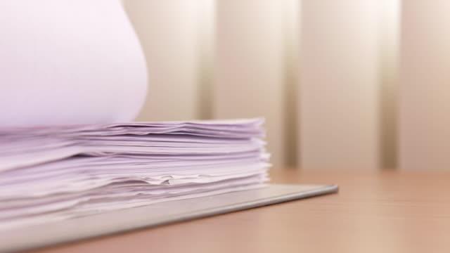 4K: Documents