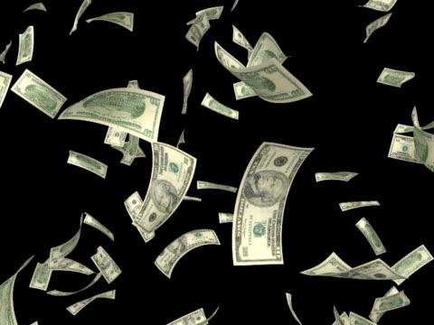 $10 dollar bills #a + alpha ntsc - 10 11 år bildbanksvideor och videomaterial från bakom kulisserna