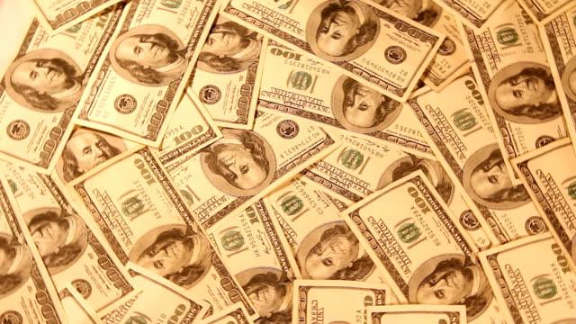 Dollars (HD)