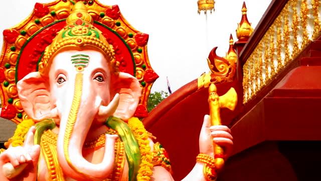 Transportwagen Kamera : Ganesh