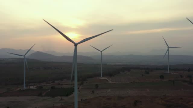 풍력 (대체에너지)