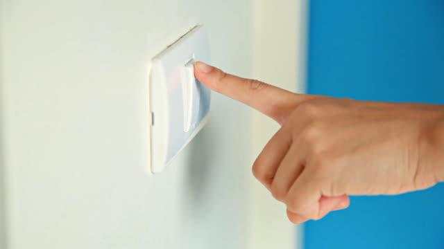 Dolly HD: fue de mano presionando el botón de encendido.